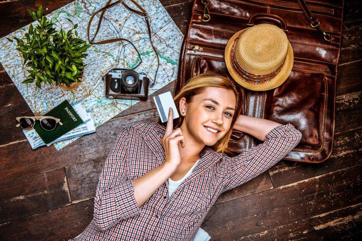top-view-photo-of-beautiful-blonde-girl-lying-on-wooden-floor-shutterstock_328569470-2