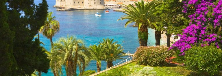 view-from-floral-garden-on-dubrovnik-croatia-istock_000014692758_large