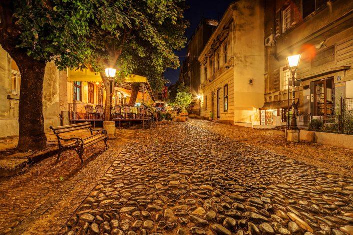 vintage-skadarska-street-in-skadarlija-main-bohemian-quarter-of-belgrade-serbia-shutterstock_224910856-2