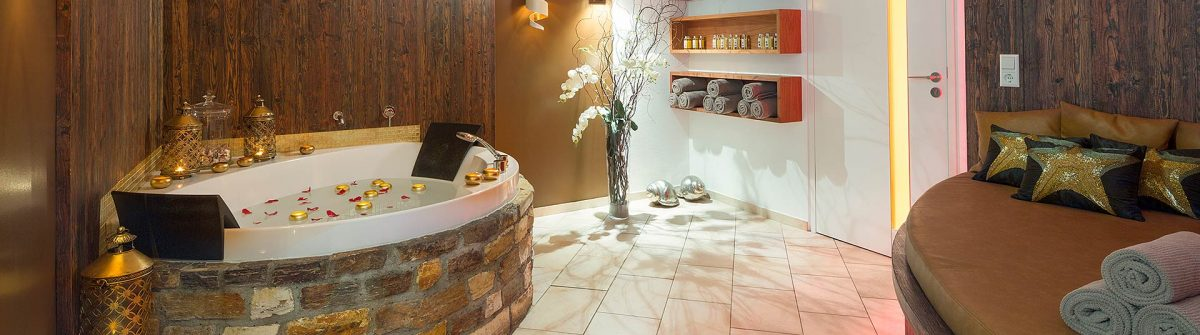 wellness_beautylounge_raum6_hotel_helvetia_lindau_02