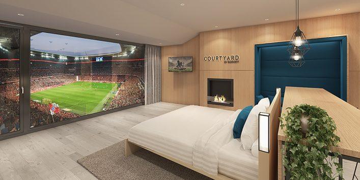 Courtyard-x-Bayern-Munich-box-rendering-3