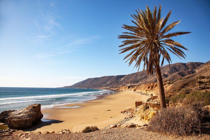 Taghazout-Marokko-Surfen-Kamel_491137849