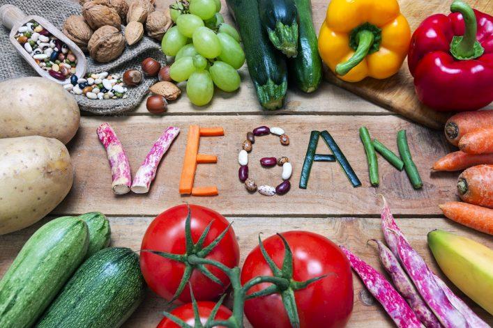 Vegane_Lebensmittel_shutterstock_482498896