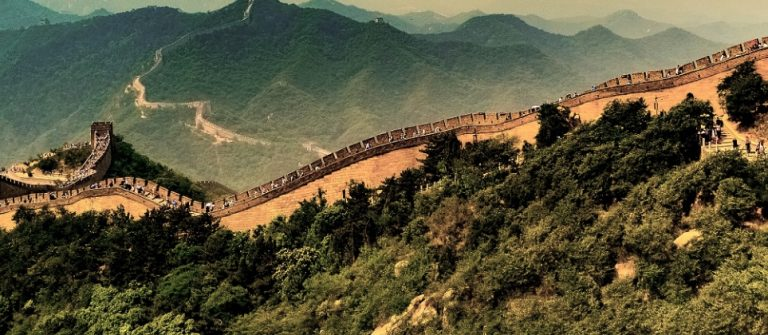 beste_reisezeit_china_klima
