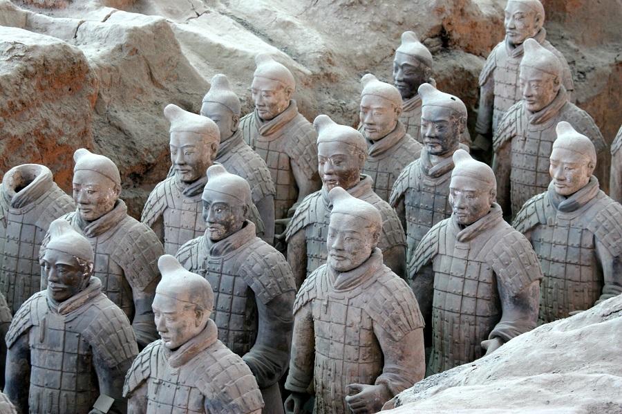beste_reisezeit_china_xian_klima