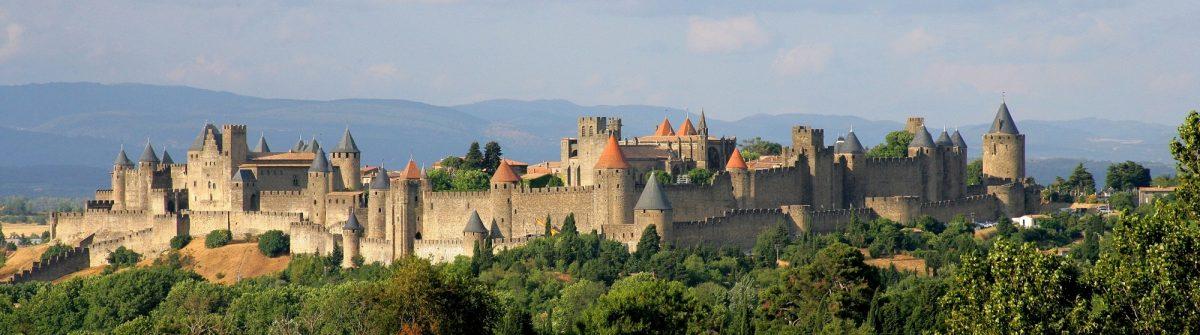 cite-medievale-carcassonne©ADT-AUDE