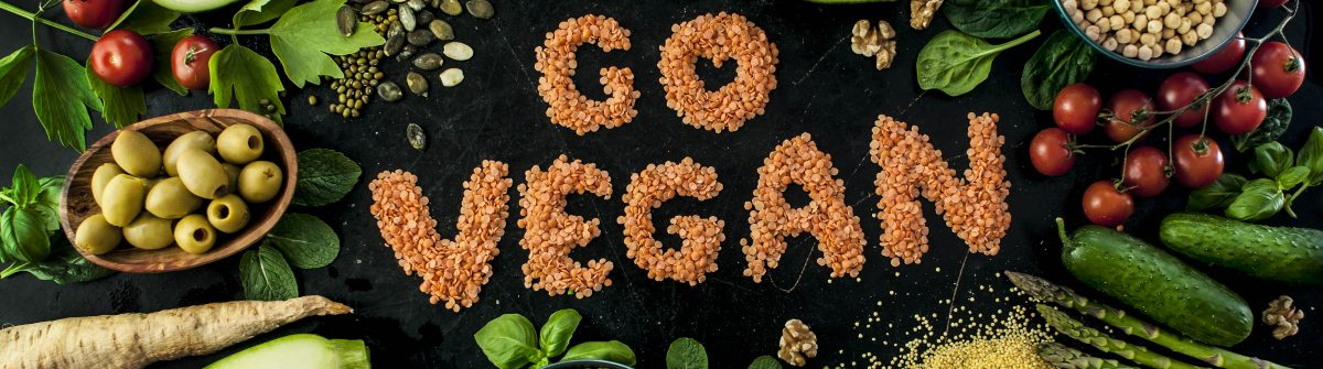 go-vegan-concept-with-lettering-shutterstock_413417941-2