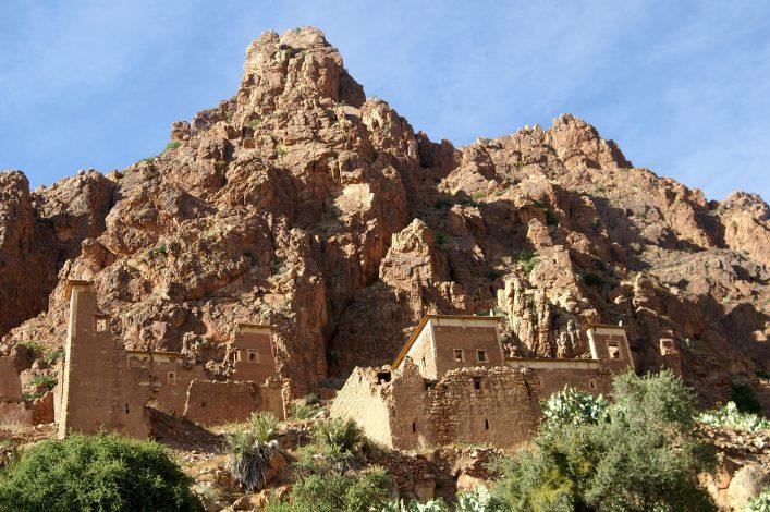 paradise-valley-marokko-569322859