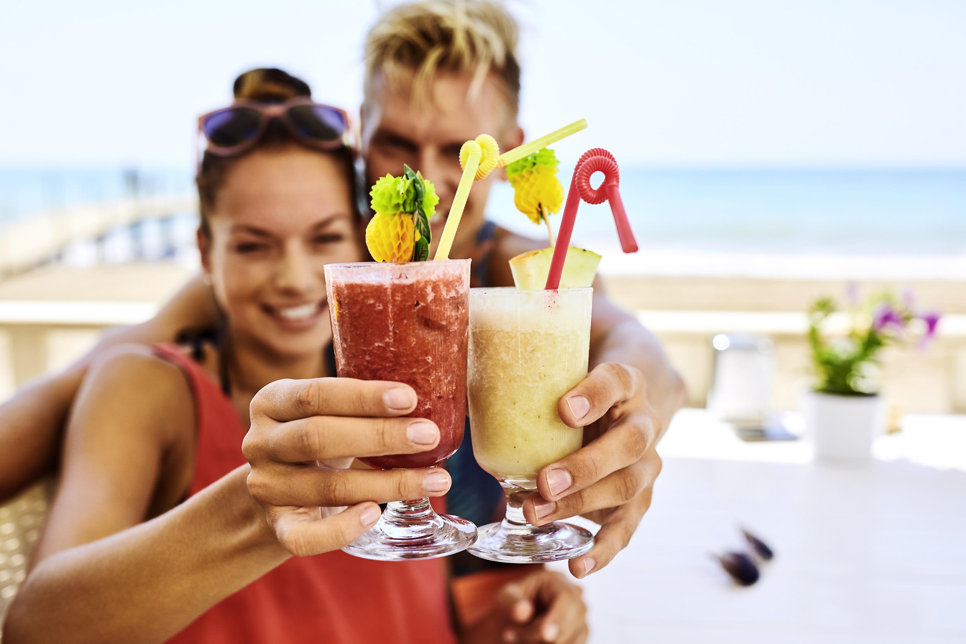 Cluburlaub All Inclusive TUI MAGIC LIFE