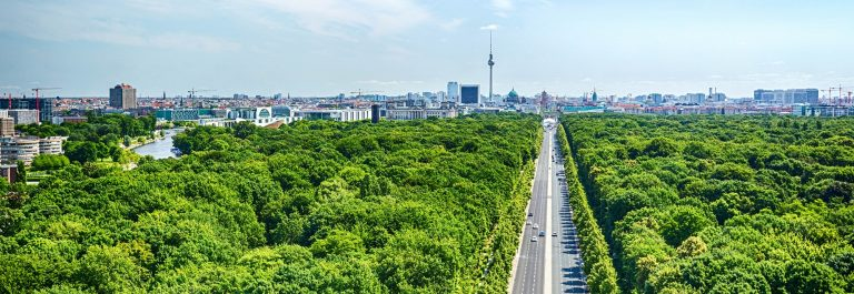 the-eastern-part-of-the-city-of-berlin-shutterstock_149986319-2
