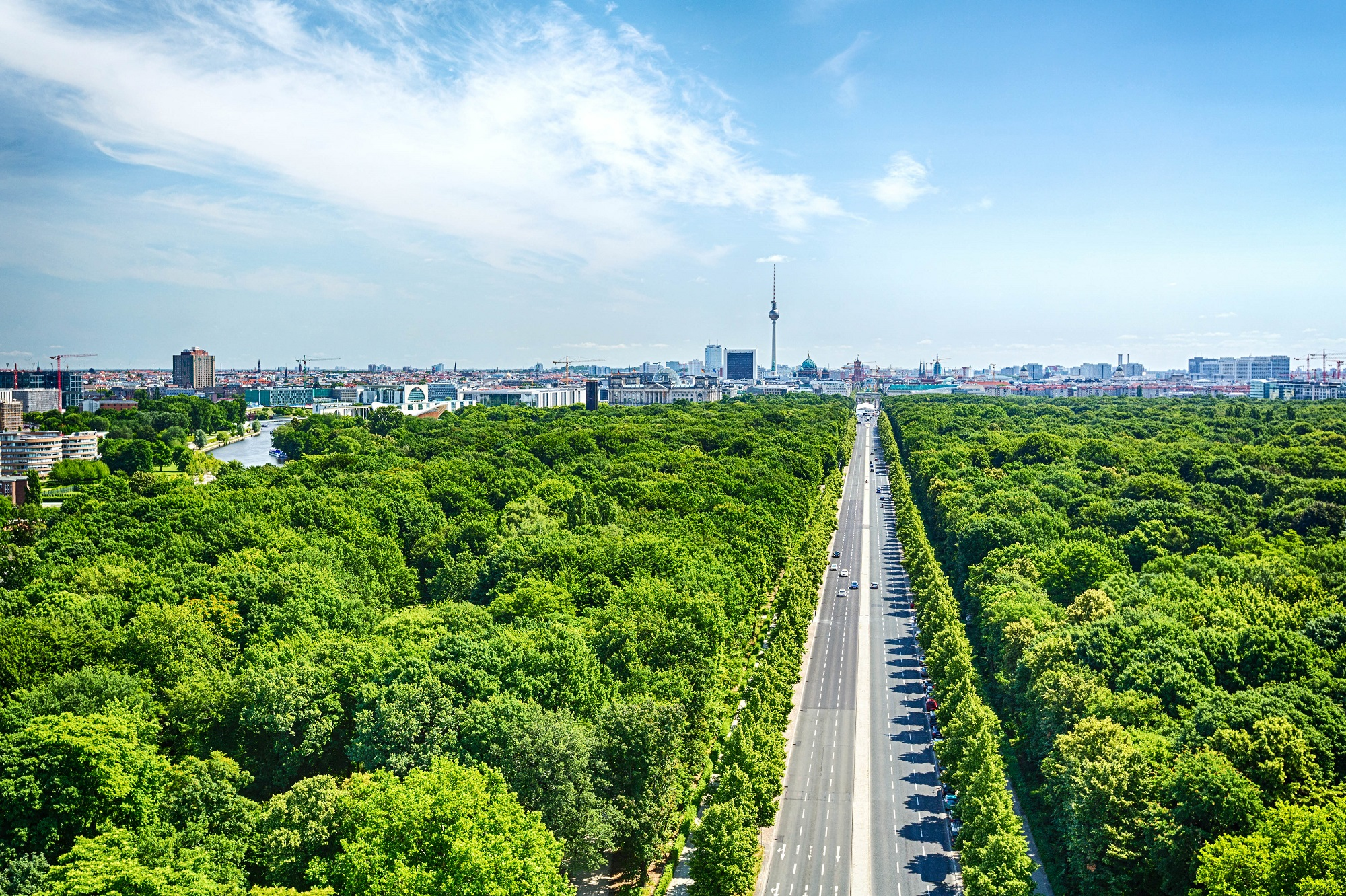 vegan reisen berlin