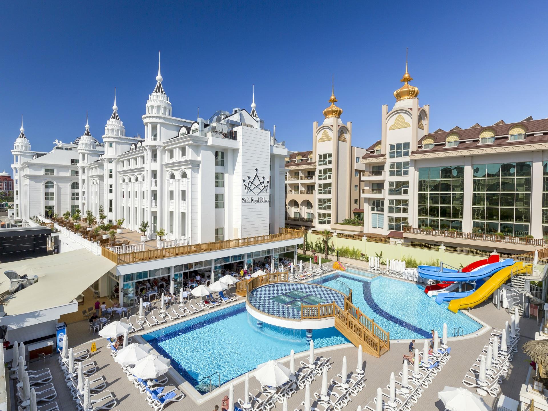 L Tur Hotel Wien