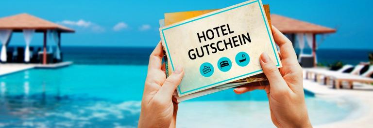 Gutschein_Hotel_Pool