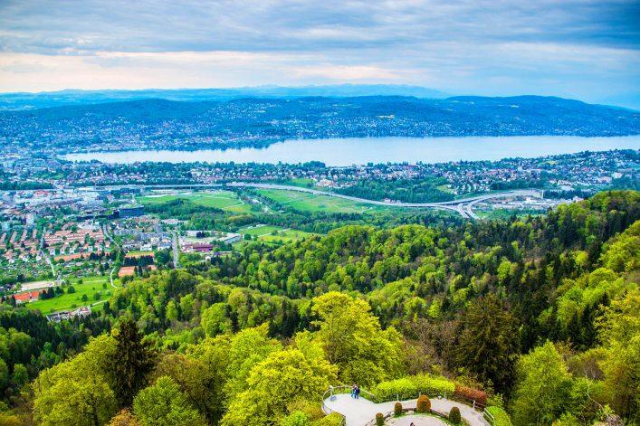 aerial-view-of-zurich-city-and-lake-zurich-switzerland-shutterstock_239774953-2
