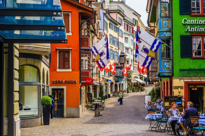 innercity-of-zurich-switzerland-shutterstock_281313947-editorial-only-andreas-zerndl-2