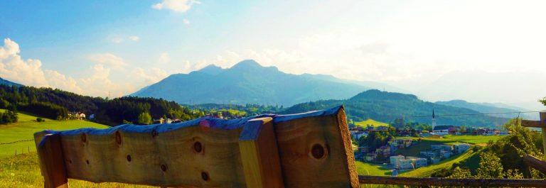 landscape-1318751_1920 tirol sommer