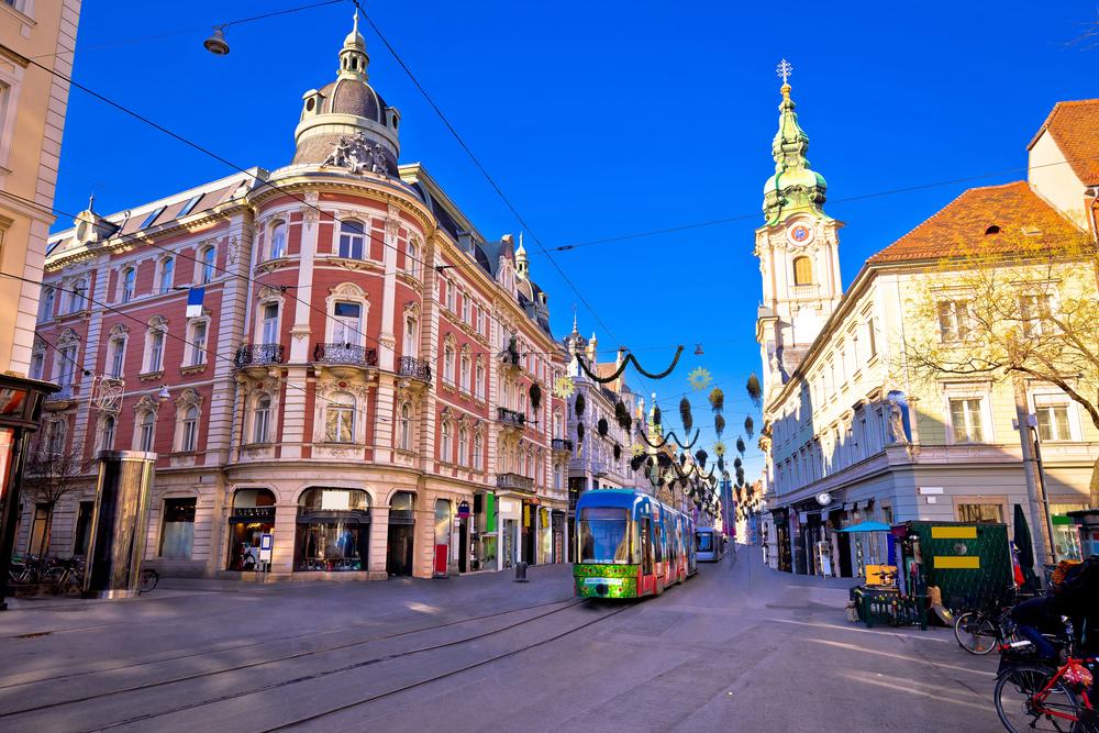 Casino Innsbruck Eintritt