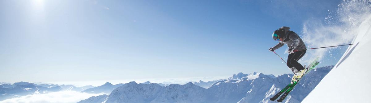 soel_skifahren_22_17(1)
