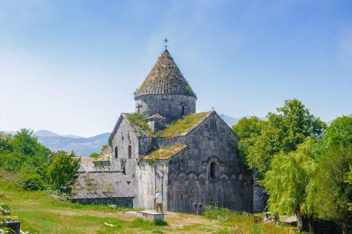 Armenien-shutterstock_207553702-1