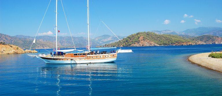Artikelbild_Ägäis_Türkei