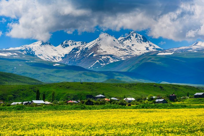 Beautiful-view-of-Mount-Aragats-Armenia-shutterstock_654843511