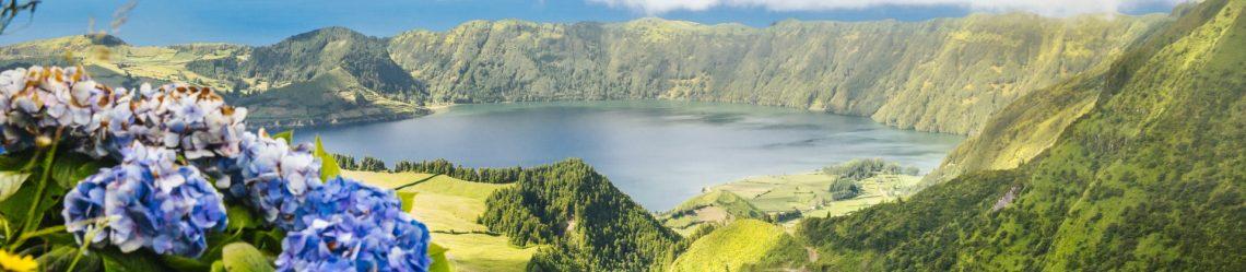 beste_reisezeit_azoren_wanderurlaub
