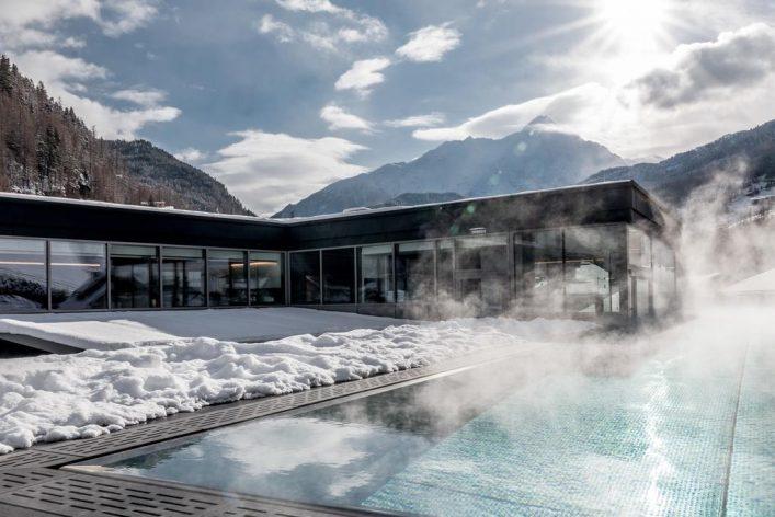 diebergelifestylehotelsölden_artikel-alpine-wellness