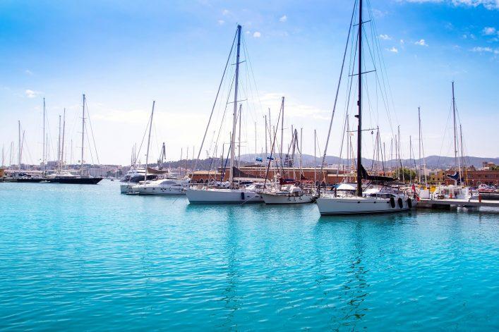 marina-port-in-palma-de-mallorca-at-balearic-islands-spain-shutterstock_82772131-2