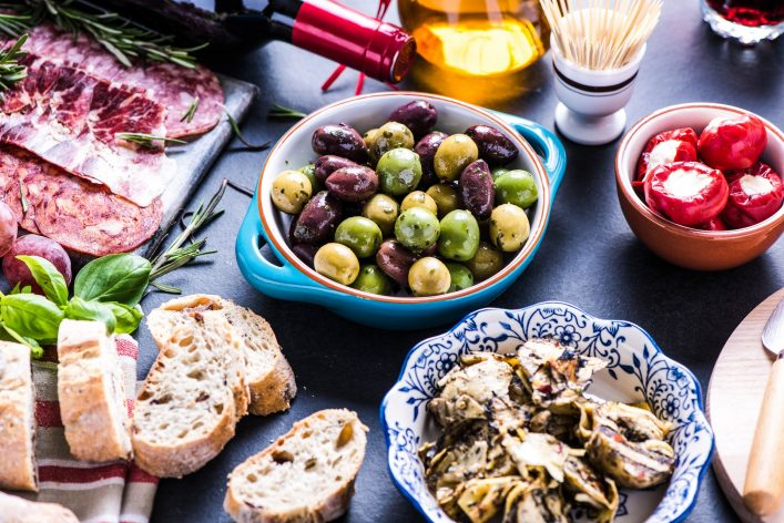 party-food-spanish-tapas-selection-shutterstock_335193989-2