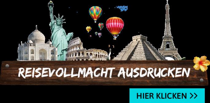 C_Users_Grafik UNIQ Wien_AppData_Local_Packages_Microsoft.SkypeApp_kzf8qxf38zg5c_LocalState_d9a98f48-dd4c-4297-8274-aa59fec8477b