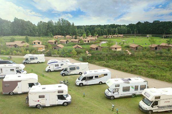 Camping-Serengeti-Park