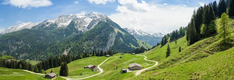 SalzburgerLand_shutterstock_597157820