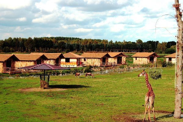 Serengeti-Park_Masai-Mara