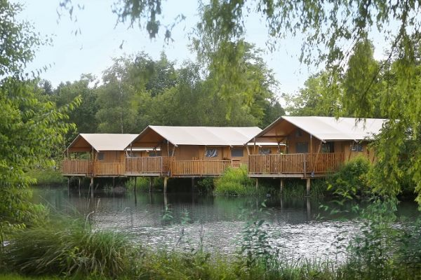 Zelt-Lodge-Safari-Park
