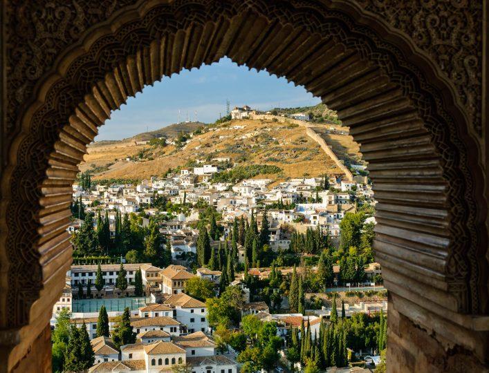 albaicin-the-arabic-district-of-granada-spain-istock_16225646_large-2 (1)