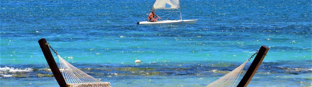 beach-1955371_1920 mauritius