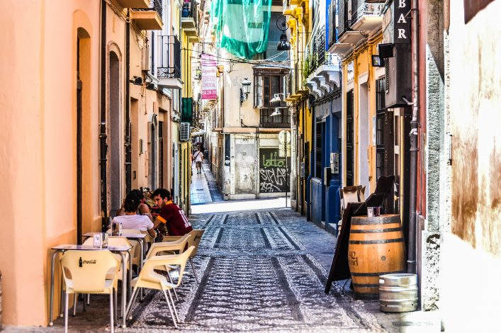 granada-spain-medieval-street-istock_77631151_xlarge-editorial-only-starcevic-2