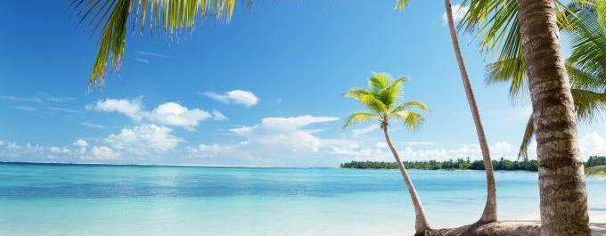 karibik-meer-strand-gettyimages-103953917-erweitert-hof_1546011597164-fix-punta-cana
