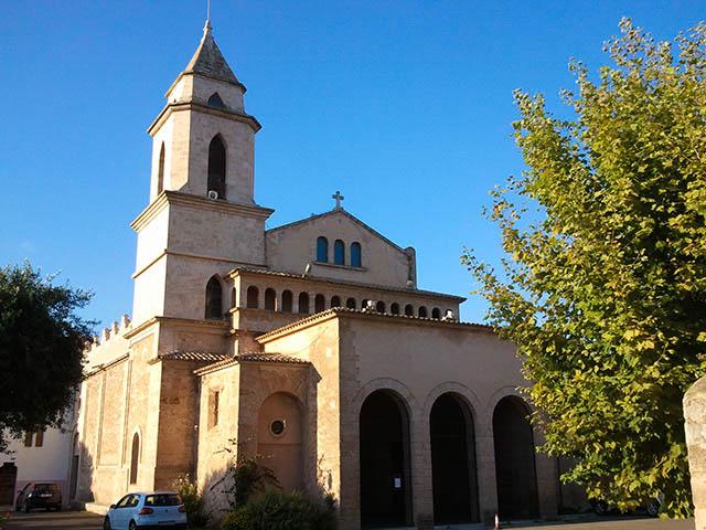 monasterio_de_la_real_cc-by-sa-3.0-es_foto_by_artdirector-1