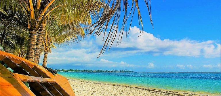 ocean-829715_1280 mauritius