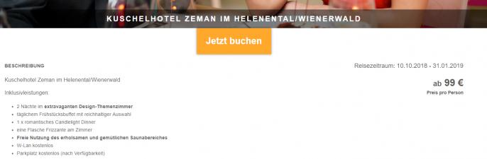 ss-zeman