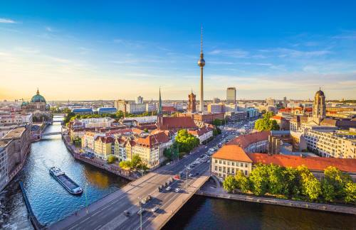 Berlin-Germany-Shutterstock-314149679