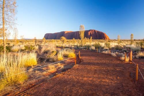 Uluru-North-Australia-shutterstock_361077098-Copy