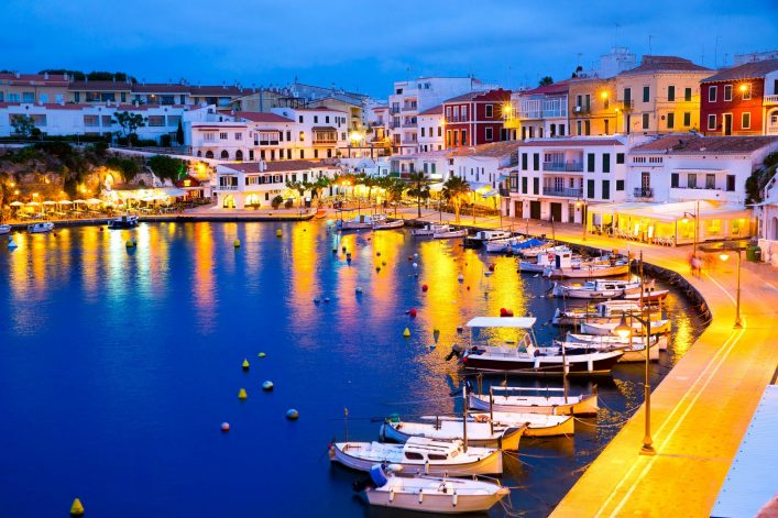 calasfonts-cales-fonts-port-sunset-in-mahon-at-balearics-menroca-istock_000065767915_large-2