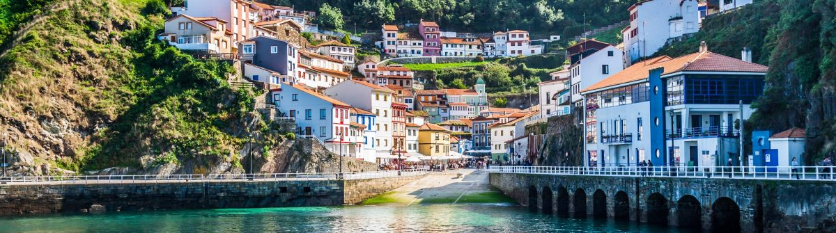 cudillero-asturias-shutterstock_235755028