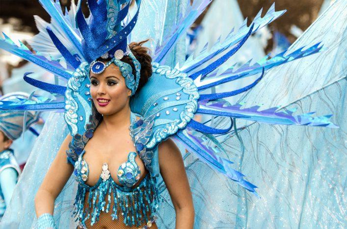 karneval-andalusien-shutterstock_179752562-editorial-only-kiko-jimenez-2