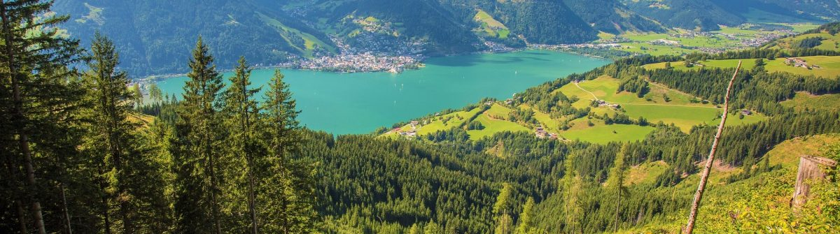 lake-1064101_1920 zell am see