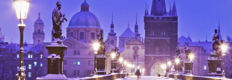 prag_winter3