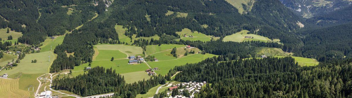 Alpendorf Dachstein West 31.7.17-8328