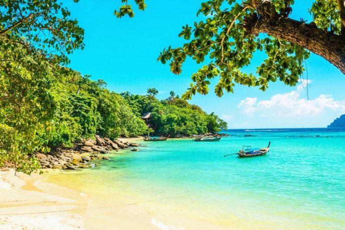 Bali_Strand_Hofer_Reisen